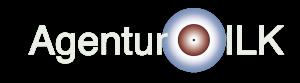 cropped-ILK_Logo.png